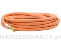 Wąż do propanu 10mx10mm Draper D 35028