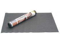 GRIP MAT PLUS 450X665MM-APPROX Draper D 56461