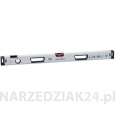 Poziomica 900mm Optivision Kapro Draper D 02321