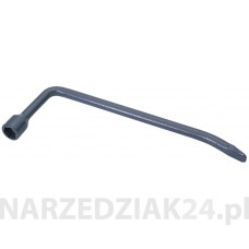 "Klucz do kół 19 mm - 3/4"" Draper 07054"