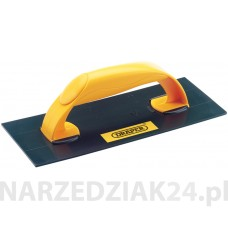 BOX Paca tynkarska gładka 280mm Draper D 19628