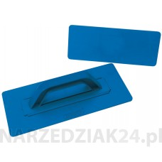 Packa tynkarska 280*115mm Draper D 22333