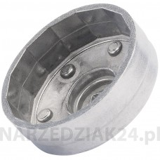 "Nasadka do filtra oleju FORD, MAZDA 67 mm 14-kątna 1/2"" 29147 DRAPER D"