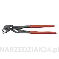 Klucz do rur COBRA 10-48mm Draper H 30737