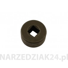 Adaptor do wyciskania tłoczka ham.- BMW Mini Laser Tools 3941