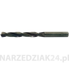 Wiertło do metalu 10.2mm M12 x 1.75 Draper D 44130