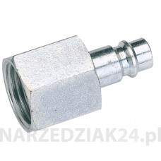 "ADAPTOR EURO-XF 1/2""FEMALE NUT Draper D 54421"