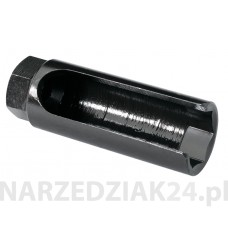 "Nasadka do sondy lambdy 22mm 3/8"" Draper D 55540"