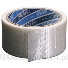 POWER STRAP TAPE 50MM X 15M Draper D 65021