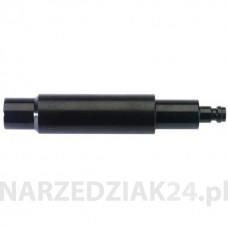 Adaptor do pomiaru kompresji Diesel 71234 Draper