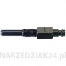 Adaptot M10 do pomiaru kompresji Diesel 71236 Draper
