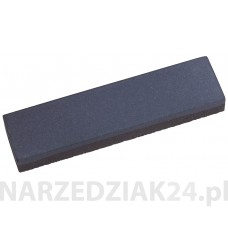 Osełka do dłut 100X25X12mm Draper D 74697