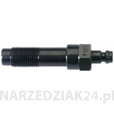 Adaptor M14 do pomiaru kompresji Diesel