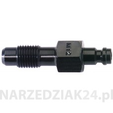Adaptor M12 do pomiaru kompresji Diesel 71238 Draper