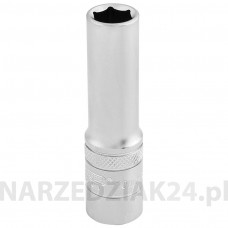 "Nasadka długa 10 mm 3/8"" hexagon Draper 16579"
