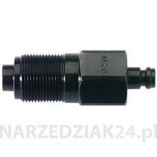 Adaptor M20 do pomiaru kompresji Diesel
