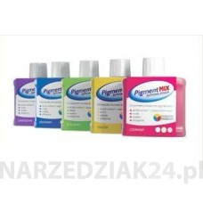 INCHEM PIGMENT MIX PIASEK 80ML