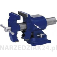 IMADŁO ŚLUSARSKIE MULTI-VICE 5 125MM