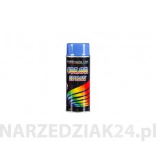 SPRAY 400ML ZIELONY MECH