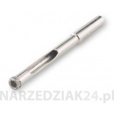 WIERTŁO EASY GRES NA MOKRO 12MM