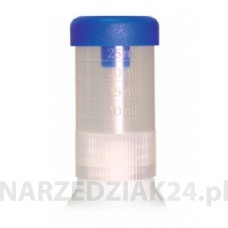 DOZOWNIK 25ML DO BUTELEK 1L