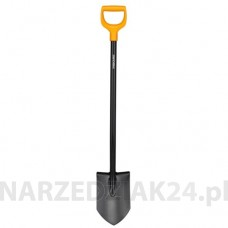 FISKARS SZPADEL OSTRY SOLID